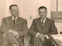 Raymond Sans et Jean Porcher.jpg