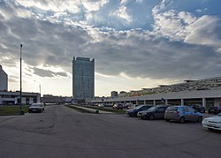 Справка от фтизиатра Яблоневая аллея (город Зеленоград) Справка 095 Электрозаводская улица