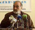 Razmik Khosroev 02.jpg
