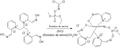 Reação de C01-A035 com a oxima personalizada .png