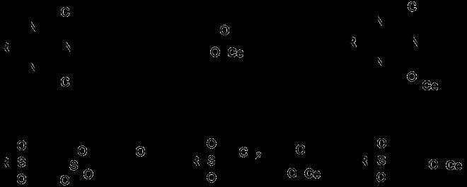 Reaktivf 228 Rbung Wikipedia