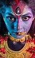 Ready - Face Makeup Kali.jpg