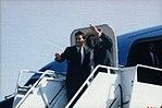 Reagan Contact Sheet C37792 (cropped3).jpg