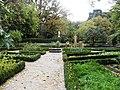 Real Jardín Botánico (Madrid) 11.jpg
