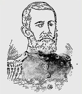 Rear Admiral Joseph S. Skerrett.JPG