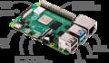 Recalbox Raspberry Pi 4.webp