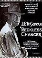 Reckless Chances (1922) - 7.jpg
