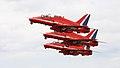 Red Arrows trio.JPG