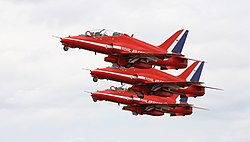 Red Arrows trio.JPG
