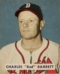 Red Barrett 1949 Bowman.jpg