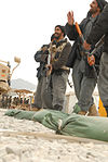Red Bull Soldiers train with ANA, ANP DVIDS354198.jpg