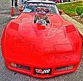 Red Corvette (16835355388).jpg