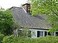 Rees-Bienen Grietherbusch 13 PM18.03.jpg