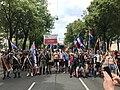 Regenbogenparade 2019 (202021) 07.jpg