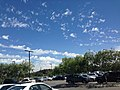 Regents Parking Lot 1 2014-04-16.jpg
