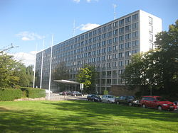Regierungspräsidium-kassel.JPG