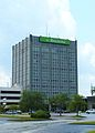 Regions Bank Tower.jpg