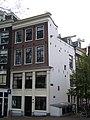 Reguliersgracht 70 corner with Kerkstraat.jpg