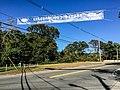 Rehoboth Massachusetts Celebrates 375 years.jpg