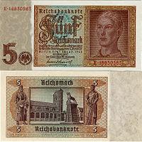 Reichsmark2. jpg