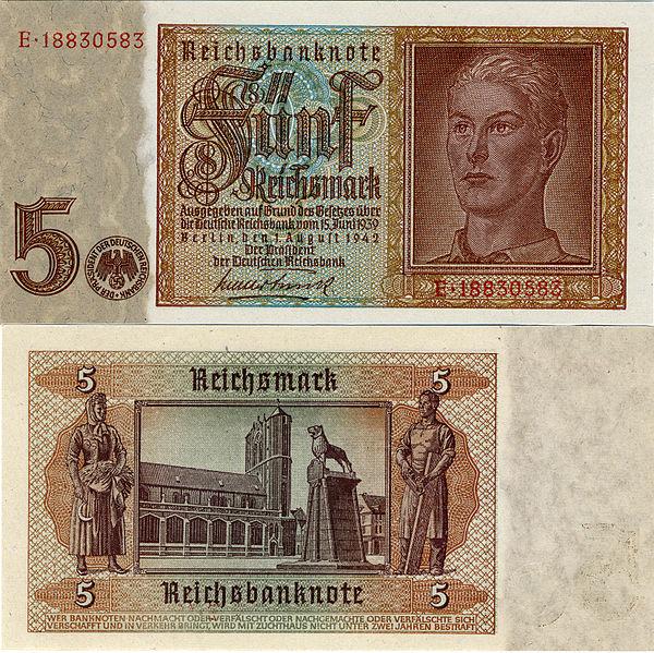 File:Reichsmark2.jpg