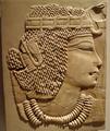 ReliefOfAmenhotepIII-ThebanTomb57.png