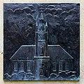 Relief Alte Jakobstr 56 (Mitte) Luisenstadt-Kirche.jpg