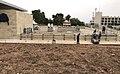 Relocation of US Embassy in Israel from Tel Aviv to Jerusalem IMG 9145 (41391983824).jpg