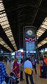 Reloj Estacion Central.JPG