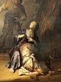 Rembrandt, sansone e dalila, 1628-29 ca. 02.JPG