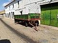 Remolque en Casas de Guijarro 01.jpg
