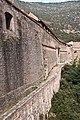 Remparts de Villefranche-de-Conflent, le long du Cady.jpg