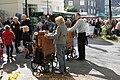 Remscheid Lüttringhausen - Bauernmarkt 15 ies.jpg