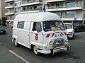 RenaultEstafette20070722.jpg