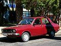 Renault 12 TS 1.4 1979 (4905969310).jpg