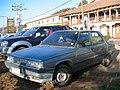 Renault 9 TXE 1992.jpg