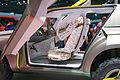 Renault KWLD concept SAO 2014 0363.JPG