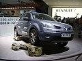 Renault Koleos - Flickr - foshie.jpg
