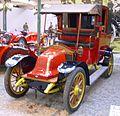 Renault Type AG-1 Taxi Landaulet 1908.JPG