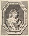 Rene de Longueil, futur marquis de Maisons MET DP826964.jpg