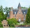 Renescure Château de Zuthove.jpg