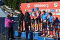 Rennrodelweltcup Altenberg 2015 (Marcus Cyron) 0515.JPG