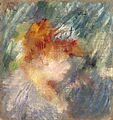 Renoir Jeanne Samary.jpg