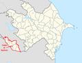 República autónoma de najchiván.png