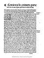 Reprovacion de las supersticiones y hechizerias 1540 Pedro Ciruelo.jpg
