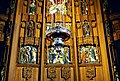 Reredos in St Peter's Cathedral Adelaide.jpg