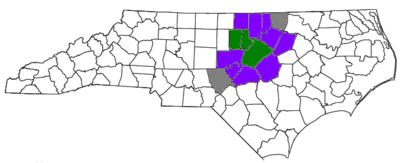 Research Triangle Wikipedia