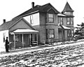Residences at 22nd Ave S and S Jackson St, Seattle, Washington, January 11, 1911 (LEE 268).jpeg