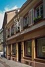 Restaurant Crocodile-Strasbourg.jpg