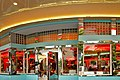 Restaurant in Universal Studios Singapore - 20120914.jpg